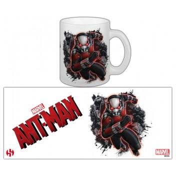 MARVEL MUG ANT-MAN 1