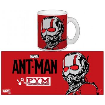 MARVEL MUG ANT-MAN 3