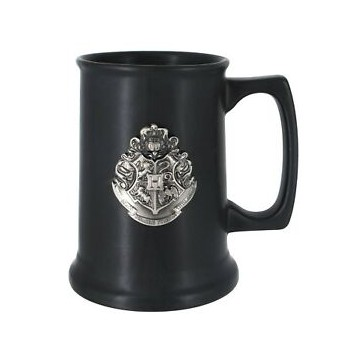 HARRY POTTER HOGWARTS CREST CHOPE