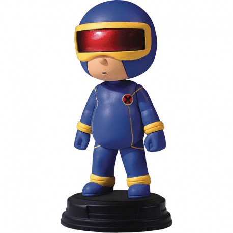 CYCLOPS ANIMATED STATUE - GENTLE GIANT