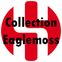 Collection Eaglemoss