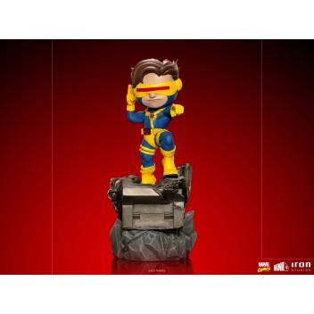 Cyclops - X-Men Minico