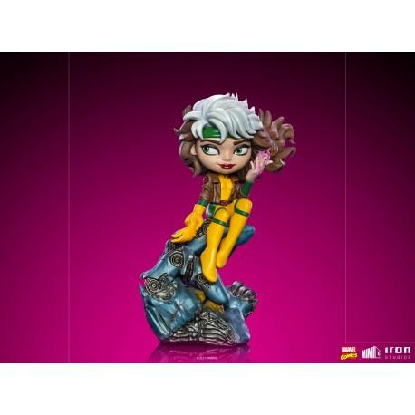 Rogue - X-Men Minico
