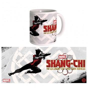 Mug Shang Chi 01 - Kick