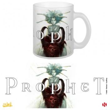 MUG PROPHET