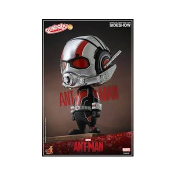 ANT-MAN COSBABY