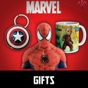 Marvel - Gifts