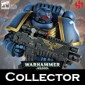 W40K - Collector