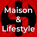 MAISON & LIFESTYLE