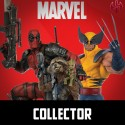 Marvel - Collector
