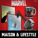 Marvel - Home & Lifestyle