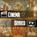 Cinema - TV