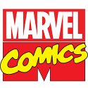 Marvel Retro
