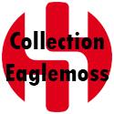 Collection Eaglemoss
